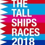 500x610-logo-the-talls-ships-races-2018